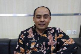 TKI Asal Kabupaten Blitar Meninggal Karena Sakit