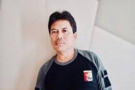 KONI Denpasar harapkan kemenangan timnas AFF U-22 gairahkan persepakbolaan