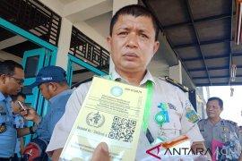 WNA terjangkit HIV/AIDS sering ditemukan di Aceh Barat