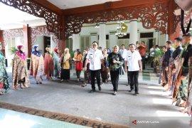 "Kominfo: Pertumbuhan ""E-Commerce"" Indonesia Capai 78 Persen"