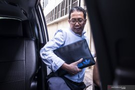 Roda organisasi PSSI tetap berjalan pascapenahanan Joko Driyono