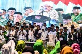 Ini agenda Munas Alim Ulama dan Konbes NU di Banjar