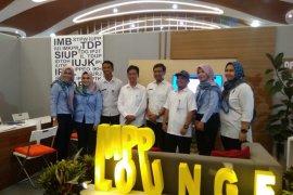 Mall Pelayanan Publik Kota Tangerang Bikin Layanan Mudah, Cepat, Praktis