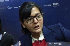 PSSI mengutuk aksi pemukulan suporter Malaysia