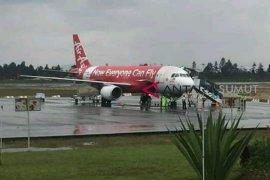 AirAsia tarik semua penerbangan dari Traveloka