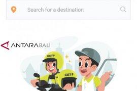 """GET """"GOJEK Thailand"""" rangkul 10.000 pengemudi dalam dua bulan"""