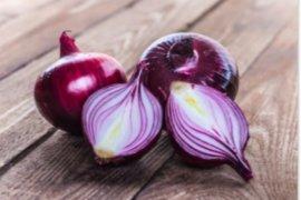 Bawang merah dan putih berpotensi cegah kanker kolorektal