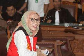Jaksa ungkap ucapan Ratna Sarumpaet rangkaian kebohongan