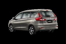 Suzuki umumkan kenaikan harga All New Ertiga