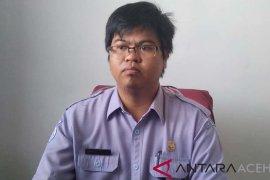 Kapal Pengawas KKP tangkap kapal nelayan Malaysia