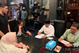 Kejaksaan siap antar dan jemput Ahmad Dhani