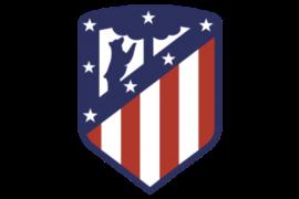 Simeone latih Atletico Madrid diperpanjang hingga 2022