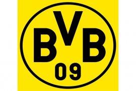 Dortmund teken kontrak permanen Alcacer dari Barcelona