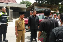 TNI-Polri apel bersama jaga soliditas dan sinergitas pengamanan pemilu