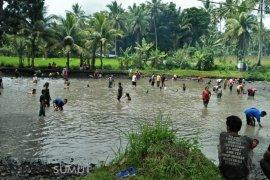 Pembangunan infrastruktur Muaragembong jadi prioritas di Bekasi