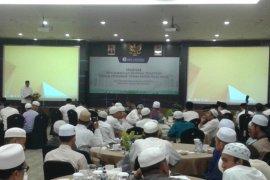 Seminar pengembangan ekonomi