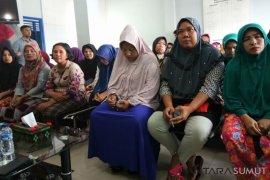 Dinsos Nunukan: Ratusan penerima PKH telah mengundurkan diri