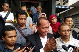 Presidium Alumni 212 Beberkan Alasan Polisikan Ketua BTP Mania
