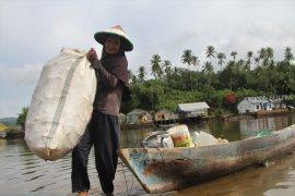 Pegiat lingkungan harapkan Deklarasi Bangkok tentang penanganan sampah segera diimplementasikan