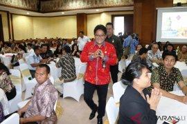 PHRI sinergikan pemangku kepentingan pariwisata Badung