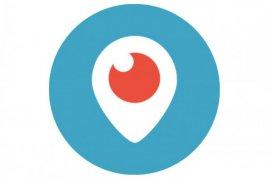 Twitter Luncurkan Fitur Grup live di Periscope