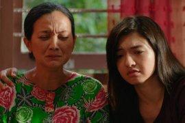"""Film """"Orang Kaya Baru"""" tembus 600 ribu penonton"""