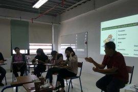 Dosen UPJ: Startup Company Di Indonesia Berkembang Pesat