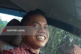 Jelang Pemilu 2019, Bawaslu Surabaya Buka Pendaftaran 8.146 Pengawas TPS