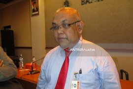 Bank Indonesia Kediri Dorong Petani Bawang Merah Mampu Ekspor