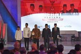 Masyarakat Berharap Debat Pilpres Sentuh Masalah Perumahan Rakyat