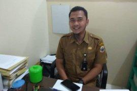 Petani Lebak Berharap Jokowi Hadiri Panen Raya Jagung