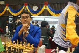 Mahasiswa IBU Malang Pastikan Juara GACC 2019 di Malaysia