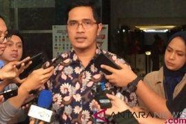 KPK buka peluang pemangilan Menteri Agama dalam kasus suap pengisian jabatan