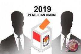 Ini daftar calon pimpinan DPRD Kota Bengkulu