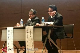 Indonesia optimistic of receiving more Japanese investment