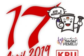 KPU Tangerang serahkan pada TPS terdekat fasilitasi pasien RSUD mencoblos