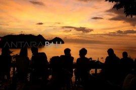 Indonesia peringkat ke-6 negara terindah di dunia
