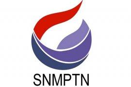 Jadwal pengumuman hasil SNMPTN 2019, berikut 12 akses pengumumannya