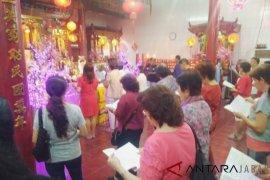 Warga Tionghoa berharap Cianjur dan Indonesia tetap kondusif