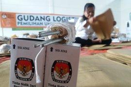 KPU Situbondo mensyaratkan pendaftar PPK/PPS sertakan akun sosial media