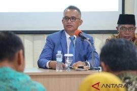 Pemkot Singkawang targetkan kembali raih penghargaan kota peduli HAM