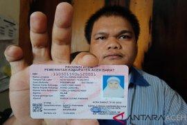 Aceh Barat mulai layani pembuatan Kartu Identitas Anak