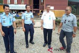 Kawasan pantai barat selatan Aceh rawan TKA ilegal
