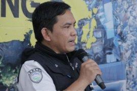 BMKG: Sekolah Lapang Gempa untuk halau hoaks di Gorontalo