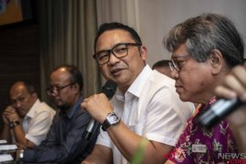 Harga avtur turun, Garuda Indonesia turunkan tarif