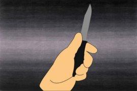 Polisi tangkap penumpang yang coba bunuh sopir angkutan kota di Garut