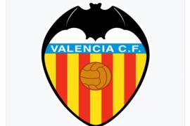 Valencia kembali berlaga di final Piala Raja setelah 11 tahun absen