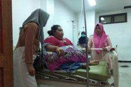 Pasien Obesitas Karawang Meninggal Setelah Pulang dari RSHS