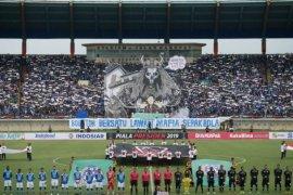 Menpora buka Piala Presiden 2019