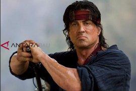 """Rambo V"" dirilis 20 September 2019"